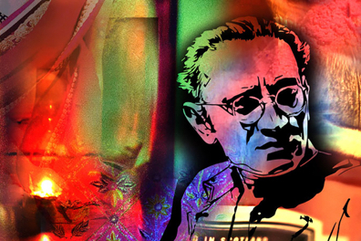 Manto & His Madness that we still crave for